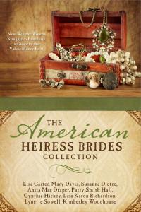 American Heiress