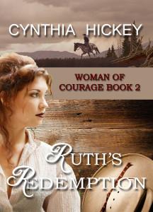 Ruth series 4