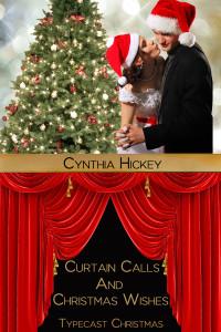 Typecase Christmas_Cynthia